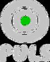 TVPuls2001.png