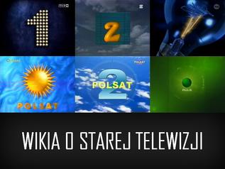 Wikia o starej telewizji.png