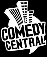 Comedy Central 2000