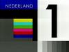 Nederland 1 1984-1988.png
