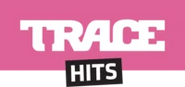 TRACE Hits