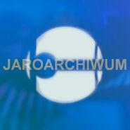 BWVE443JaroArchiwumLogo