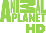Animal Planet HD.png