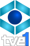 Logo TVE--1 (1982-1991).png