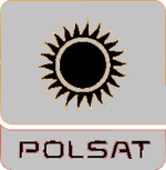 Polsat (żałobne logo).png