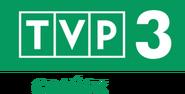 TVP3 Gdańsk 2003