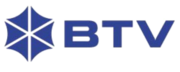 BTV (Lithuania) 1993-2002.png