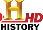History HD logo.jpg