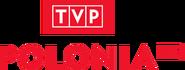 TVP Polonia HD (od 2020)