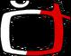 ČT 1 (1994-1997).png