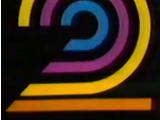 19 listopada 1986