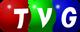 Tv-gdansk-90.png