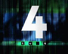 TV 4 2000-2006 logo.jpg