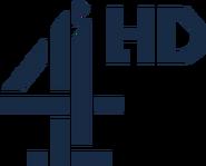 Channel 4 HD 2015