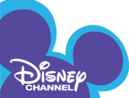 Disney Channel 2002 old.png