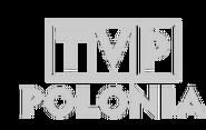 Tvppoloniaekran.png