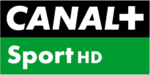 Canal+ Sport HD (2013-2015).png