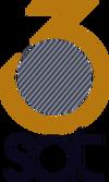 3sat (1984 - 1993).png