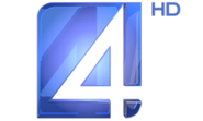 316px-TV 4 HD