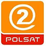 Logo Polsat 2.jpeg