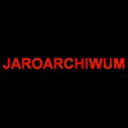 JAROARCHIWUMDEAD