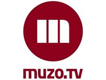 Muzo TV.JPG