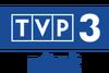 Tvp3lodz.png