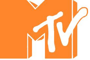Mtv1.png