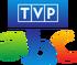 TVP ABC 2010.png