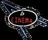 Le Cinema (2002-2003).png