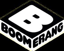 360px-Boomerang tv logo.png
