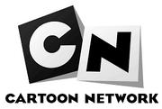 Cartoon Network-0.png