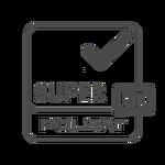 Super Polsat (NC+).png