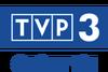 Tvp3olsztyn.png