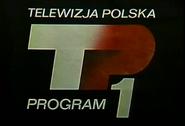 Tvp1 1970