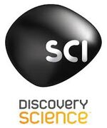 Discovery Science 2013.jpg