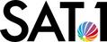 Sat.1 logo 90s.png