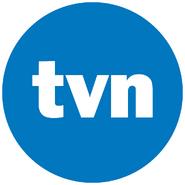 TVN-0