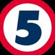 Kanal 5.png