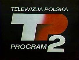 270px-Logo TVP2 z lat 1970-1980.jpg