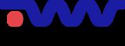 Telewizja Wisła.png