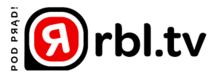 Rebel TV logo (HD).PNG