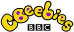 BBC Cbeebies.jpeg
