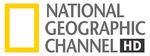 NGC HD.png