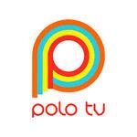 Polo TV.jpeg