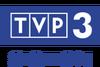 Tvp3szczecin.png