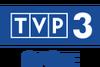 Tvp3opole.png