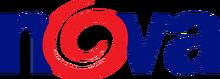 Nova logo 1996.png