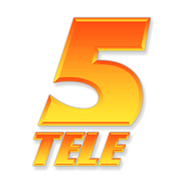 250px-Tele 5.png