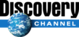 Discovery Channel 2000-2009.png